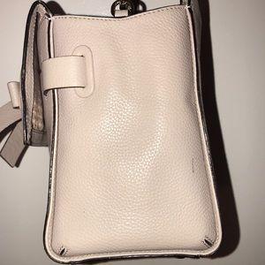 kate spade Bags - Kate Spade Convertible Bag
